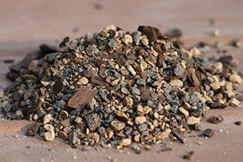 Semi organici: 4 Glon SUPER PREMIUM BONSAI DEL SUOLO (mixato da BONSAI MASTER) per Farmerly