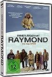 : The Big White - Immer Ärger mit Raymond