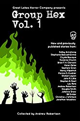 Group Hex Vol. 1