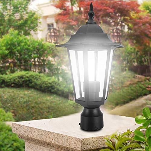 GHJGFGH 85 V-265 V E27 LED Wandleuchte wasserdichte Lampe Wandleuchte Für Bar Cafe Outdoor Garten Hof Wandleuchte Hause - Bars Outdoor-wandleuchte