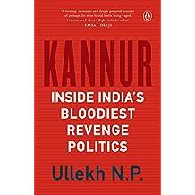 Kannur: Inside India's Bloodiest Revenge Politics