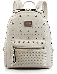 Anne - Bolso mochila  de Material Sintético para mujer