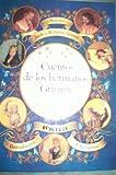 Cuentos de los Hermanos Grimm. Vol.2 (Cascanueces)