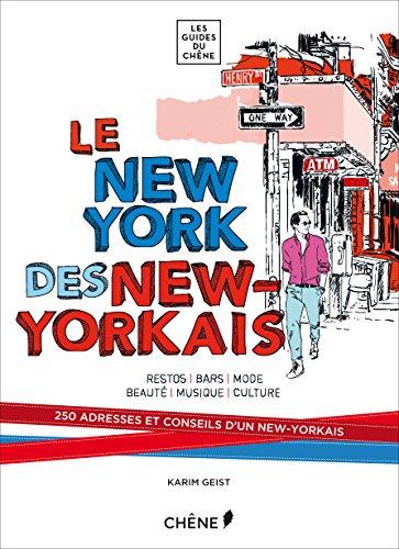 """<a href=""""/node/2270"""">Le New York des New-Yorkais</a>"""