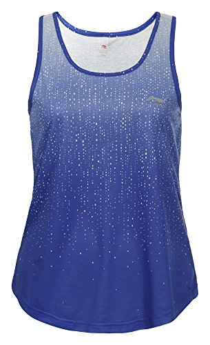 li-ning-damen-top-sharon-blue-xs-581192828a