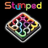 Stumped Brain Teaser Puzzle Challenge