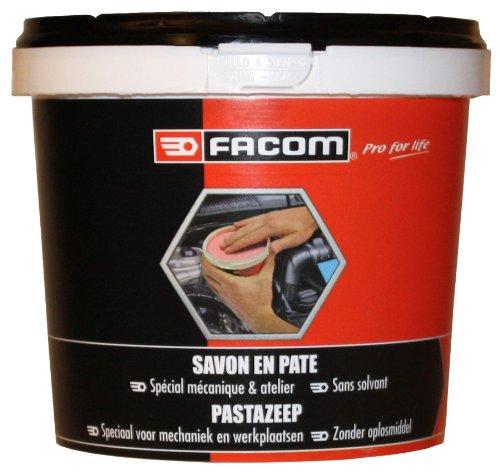 Facom 006042 - Jabón en...