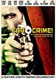 Eurocrime! The Italian Cop And Gangster Films That Ruled The '70s [DVD] [Reino Unido]