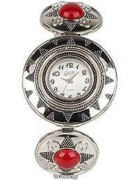 Eton Damen-Armbanduhr 2840J-RD