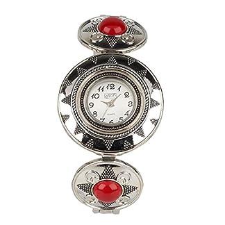Reloj Eton para Mujer 2840J-RD