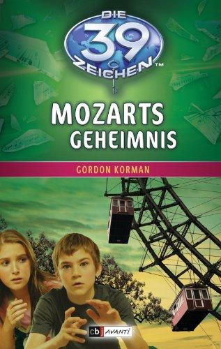 Die 39 Zeichen - Die Rache der Romanows: Band 5 (German Edition)