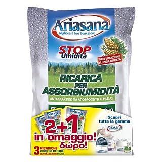 Henkel Ariasana Pine Refill - 5 g