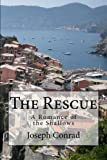 The Rescue: A Romance of the Shallows