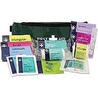 Erste-Hilfe-Gürteltasche - Komplettes Set preisvergleich bei billige-tabletten.eu