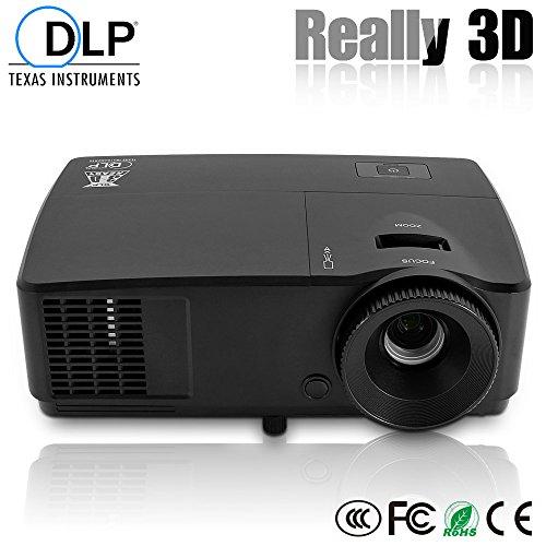 eug-led-projector-home-cinema-hd-1080p-support-usb-vga-hdmi-multimendia-tv-projector-3000-lumen-1024