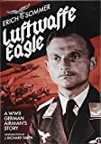 Luftwaffe Eagle - A WWII German Airman's Story