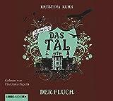 ISBN 3785745699