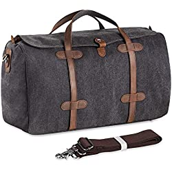 51o03LIjvyL. AC UL250 SR250,250  - Come viaggiare comodamente utilizzando i migliori borsoni da viaggio e godere una vera avventura