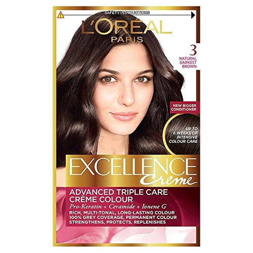loreal-excellence-natur-darkest-brown-3