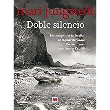 Doble silencio (Gotland nº 7)