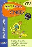 Mathematiques CE2