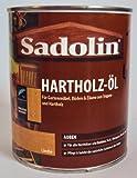 Sadolin Hartholz-Öl 0,75L (Lärche)
