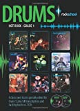ISBN 1902775740