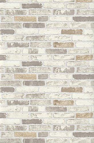 papel-de-pared-de-vinilo-erismann-efecto-ladrillo-en-relieve-con-textura