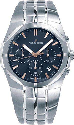 Reloj Pierre Petit para Hombre P-906C