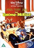 The Gnome Mobile [DVD] by Walter Brennan