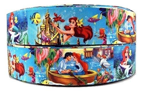 1-metre-disney-princess-ariel-el-mar-de-la-sirenita-character-cartoon-cinta-1-25-mm