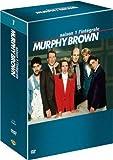 Murphy Brown - L'Intégrale Saison 1 - Coffret 4 DVD