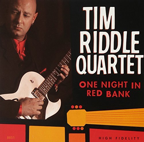 one-night-in-red-bank-by-tim-quartet-riddle-2005-08-02
