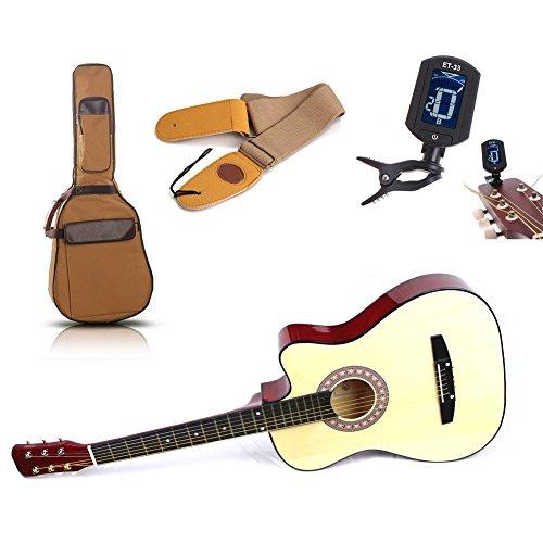 support-de-guitare-38-pouces-couleur-du-bois-guitare-et33-de-guitare-guitare-sangle-sac-de-guitare-h