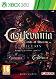 Castlevania: Lords of Shadow Collection [Spanisch Import]
