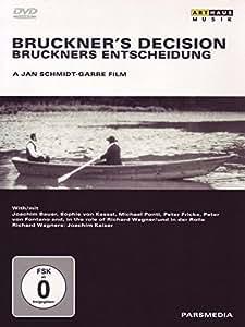 Bruckner's Decision - Bruckners Entscheidung (NTSC)