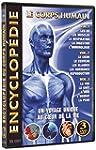 L'Encyclop�die du corps humain - Un V...
