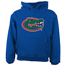 NCAA Florida Gators Boys