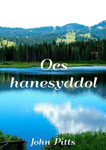 Oes hanesyddol (Welsh Edition) por John  Pitts