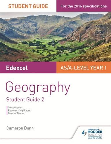 edexcel-as-a-level-geography-student-guide-2-globalisation-shaping-places