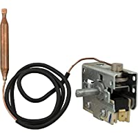 """Invensys 275-3263-00 18"""" 0,3125"""" Durchmesser 25A Thermostat"""