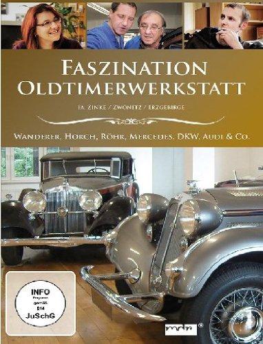 faszination-oldtimerwerkstatt