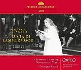 Lucia Di Lammermoor [Import allemand]