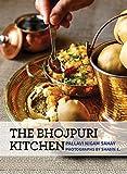 #7: The Bhojpuri Kitchen