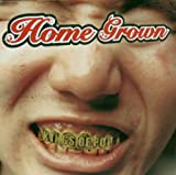 Songtexte von Home Grown - Kings of Pop