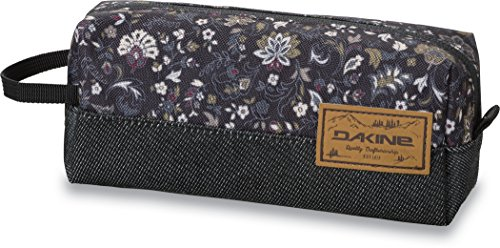 dakine-damen-womens-accessory-case-federmappchen-wallflower-one-size