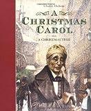 A Christmas Carol (Templar Classics)