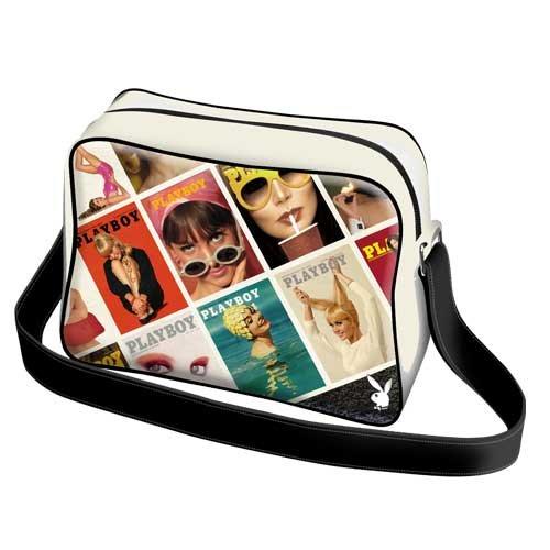 90123-borsa-tracolla-cartella-playboy-per-pc-scuola-tablet