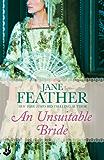 An Unsuitable Bride: Blackwater Brides Book 3 (Blackwater Brides Series)
