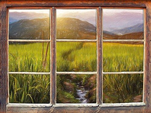 paddy-plantation-en-asie-effet-de-crayon-art-fenetre-en-3d-look-mur-ou-format-vignette-de-la-porte-9